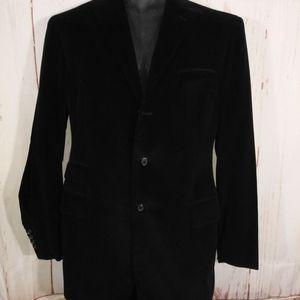Ralph Lauren purple label blazer sport coat 40 R